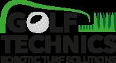 Golftechnics | robotmaaiers | Turflynx